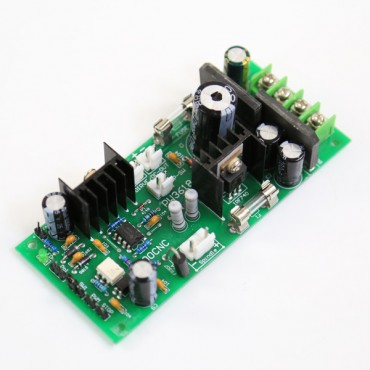 PW3618 Power Board