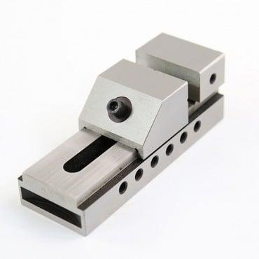QKG50 HIGH-PRECISION VISE